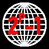 logo_transparent_small.png
